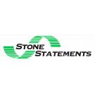 Stone Statements