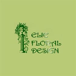 Elie Floral Designs