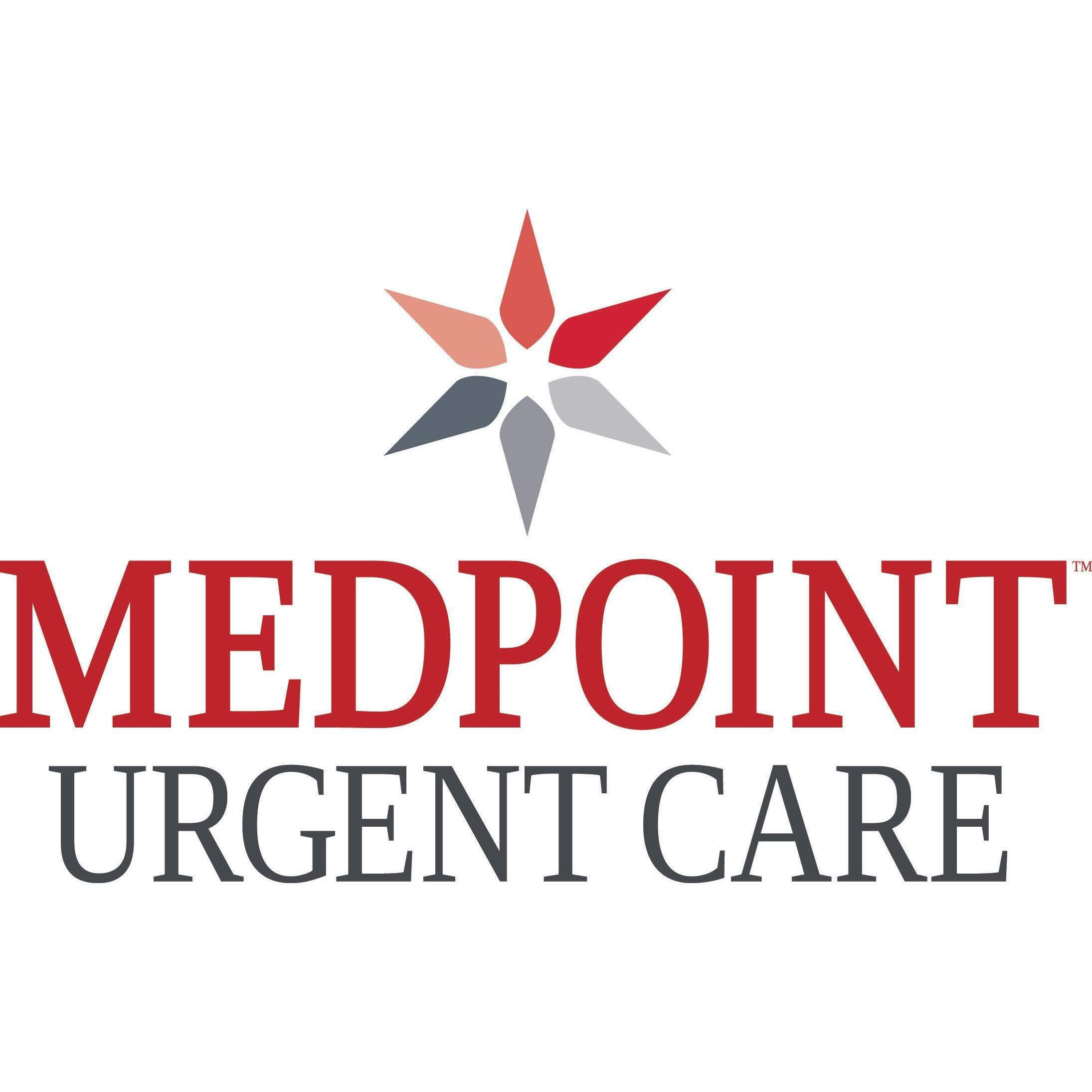 David Grellmann, MD - MedPoint Urgent Care