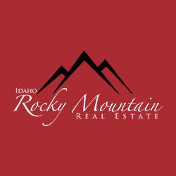 Kristie Holman - Idaho Rocky Mountain Real Estate image 0