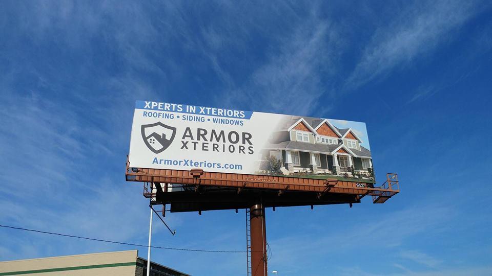 Armor Xteriors image 2
