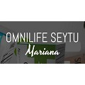 OMNILIFE SEYTU - MARIANA