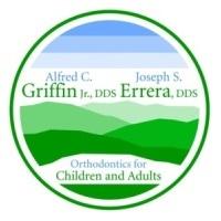 Griffin & Errera Orthodontics image 1