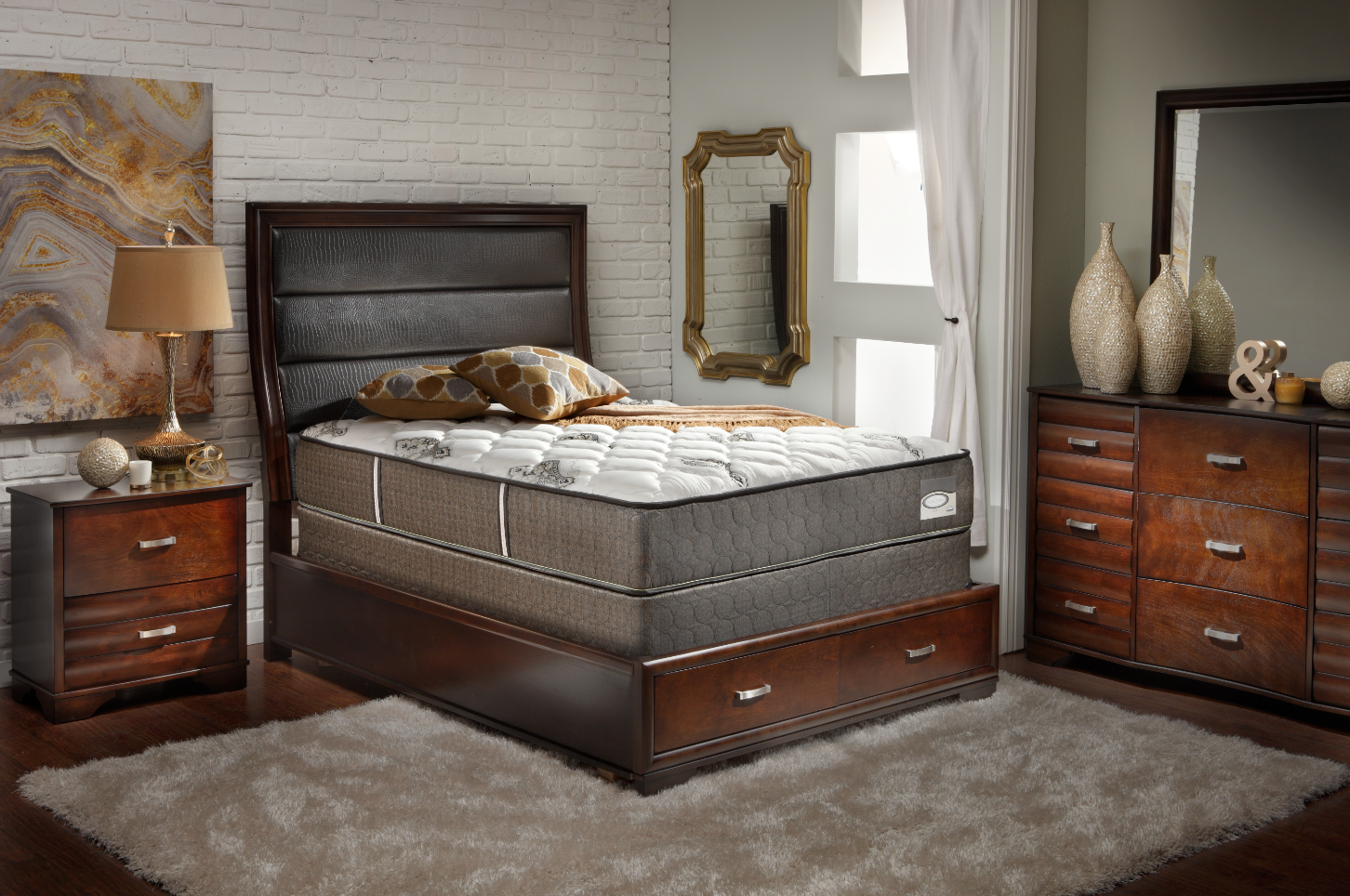 Denver Mattress Company Furniture Store Yuma Az 85365