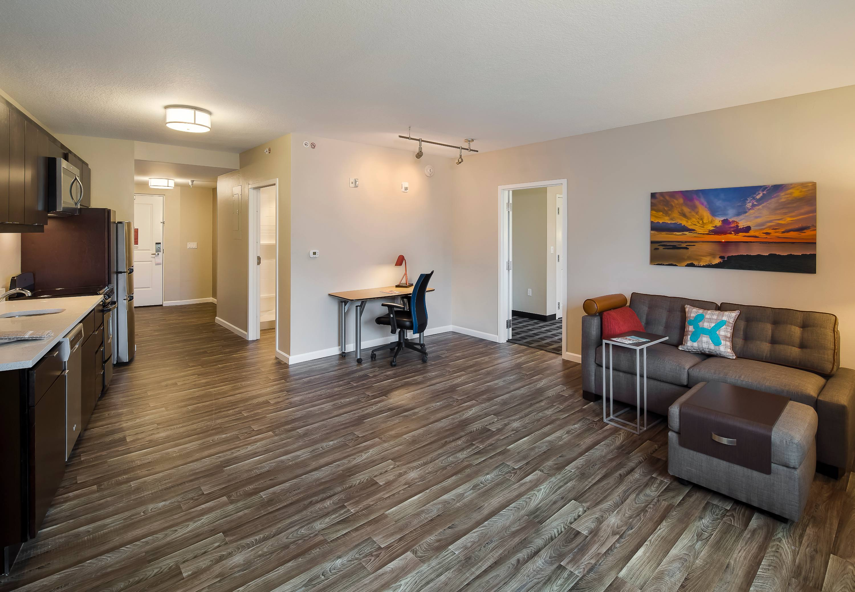 TownePlace Suites by Marriott Fort Myers Estero image 12