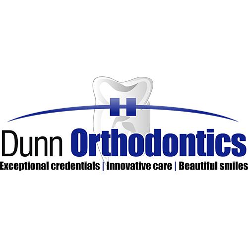 Dunn Orthodontics image 0