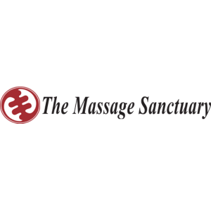 The Massage Sanctuary