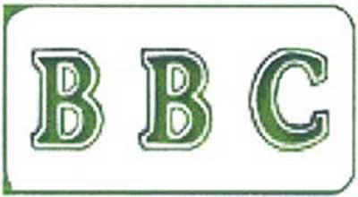 Ferramenta Bbc