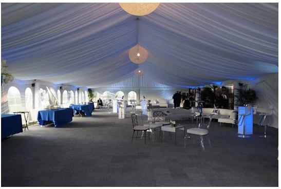 A Party Center image 0