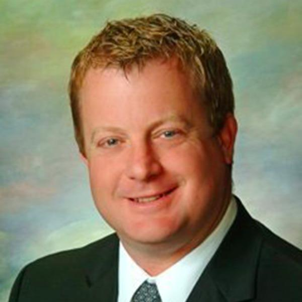 Larry Bowles - Missouri Farm Bureau Insurance