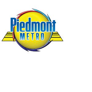 Piedmont Metro - Wake Forest, NC 27587 - (919)562-2033 | ShowMeLocal.com