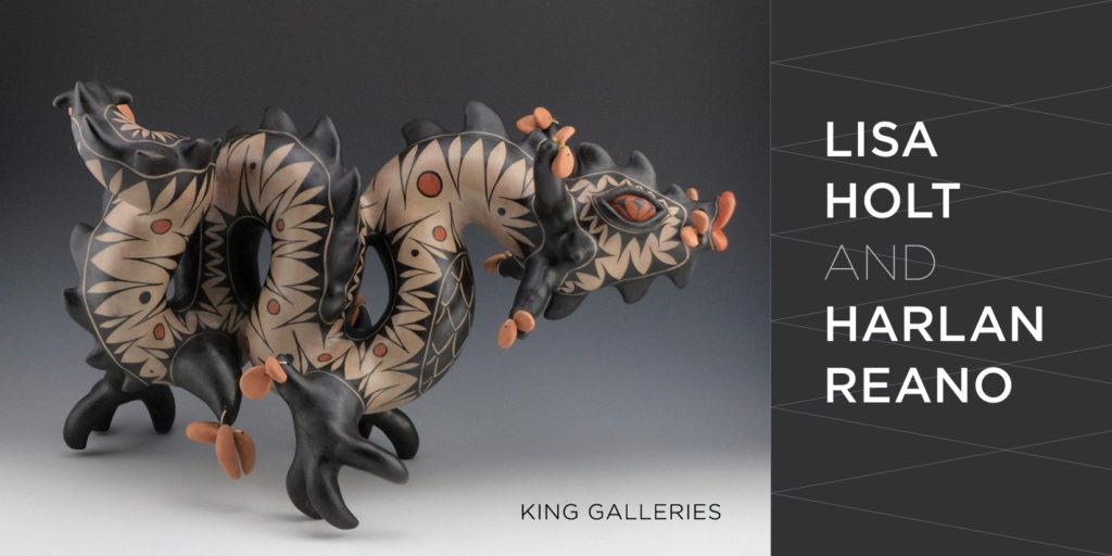 King Galleries - Scottsdale image 7