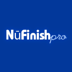 NuFinishPro