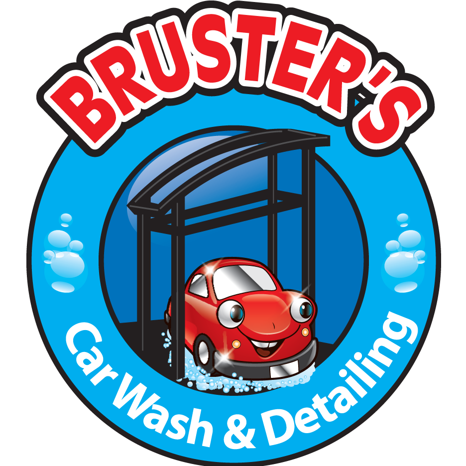 Bruster's Car Wash At 8150 Yankee Street, Dayton, OH On Fave