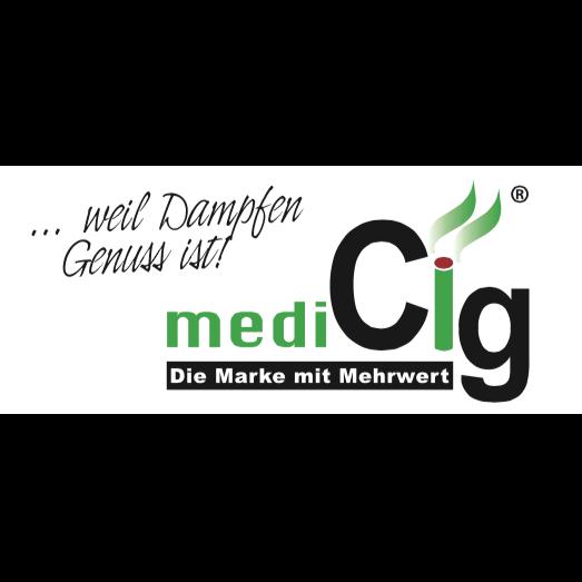 mediCig-Dornbirn