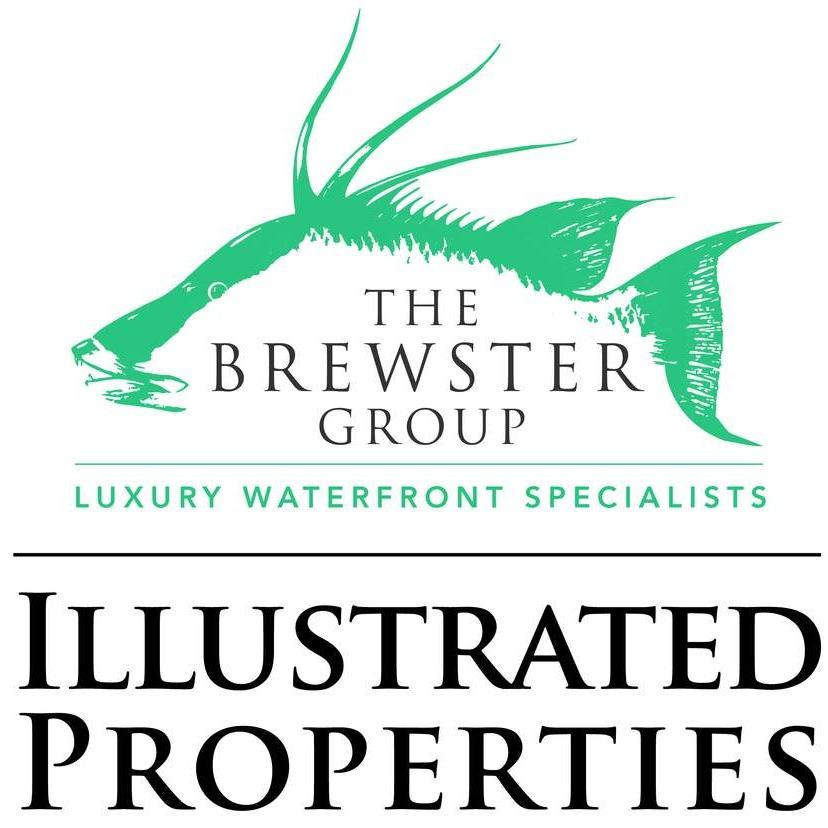 Brewster Kump - Illustrated Properties - The Brewster Group