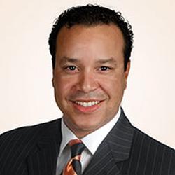 Rolando Rivera - Gulfshore Urology image 0
