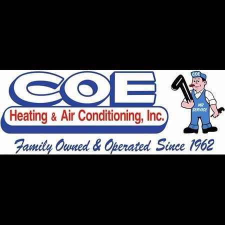 Coe Heating Air Conditioning image 4