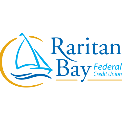 Raritan Bay Federal Credit Union image 2