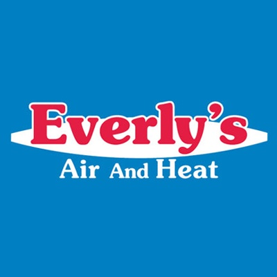 Everly's Air And Heat LLC