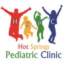 Hot Springs Pediatrics