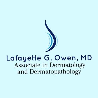 Lafayette G. Owen MD