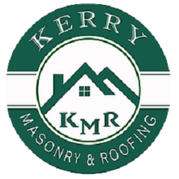 Kerry Roofing
