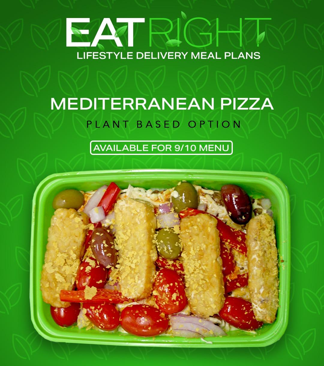 Eat Right Meal Plans image 3