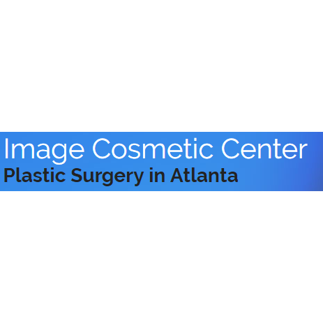 Image Cosmetic Surgery Center