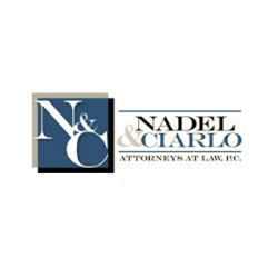 Nadel & Ciarlo, P.C. image 5