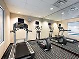 Fairfield Inn & Suites by Marriott Austin South image 10