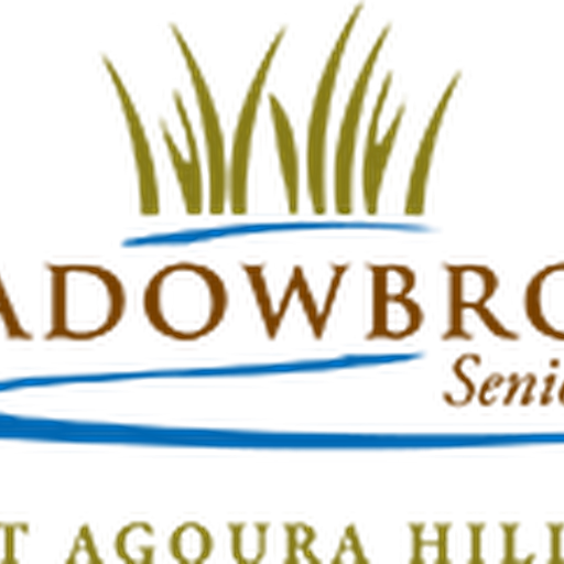 Meadowbrook Senior Living at Agoura Hills image 1