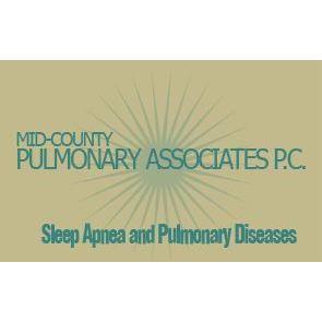 Mid-County Pulmonary Associates P.C. image 0