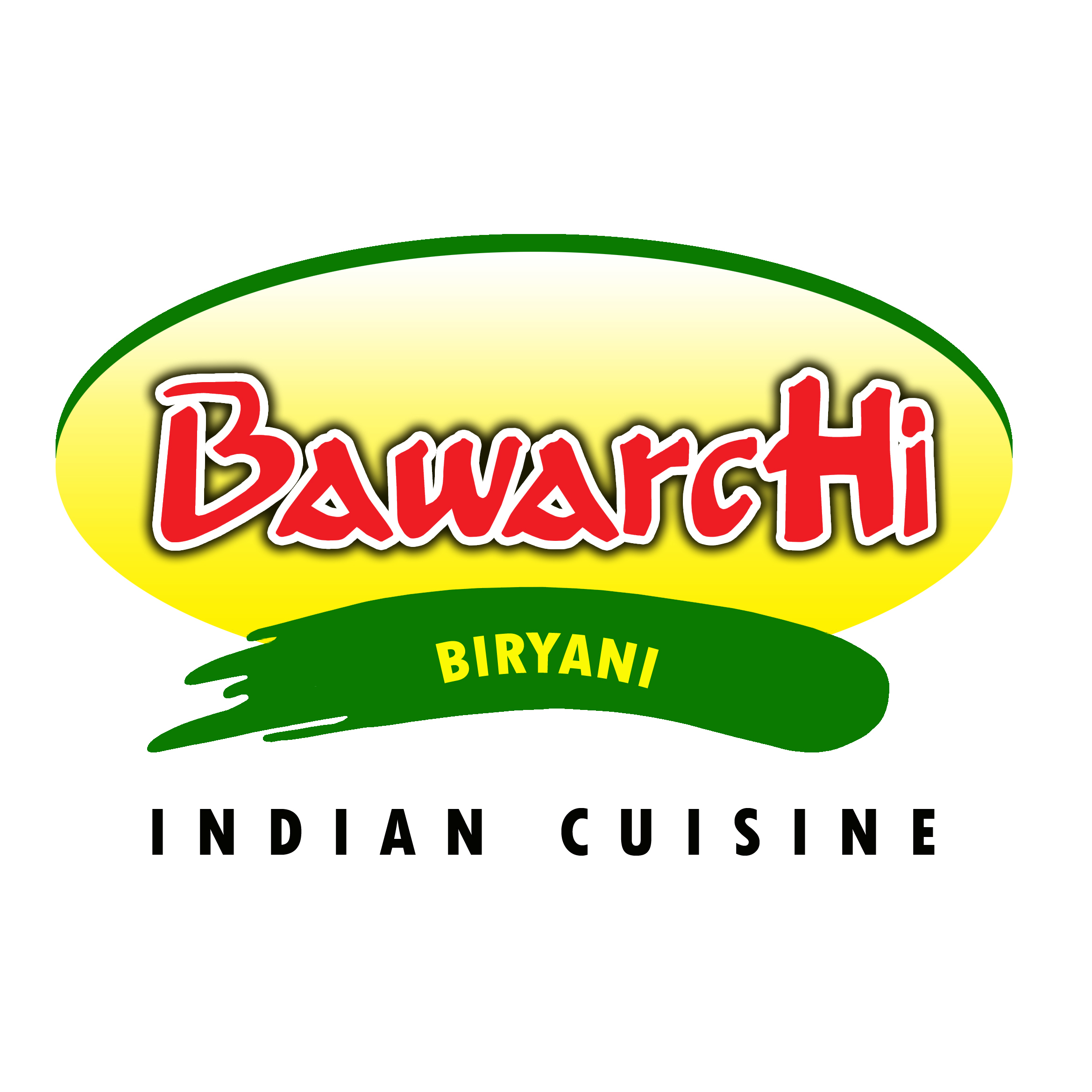 Bawarchi biryani point indian cuisine 2922 hillcroft st for Abhiruchi indian cuisine houston tx