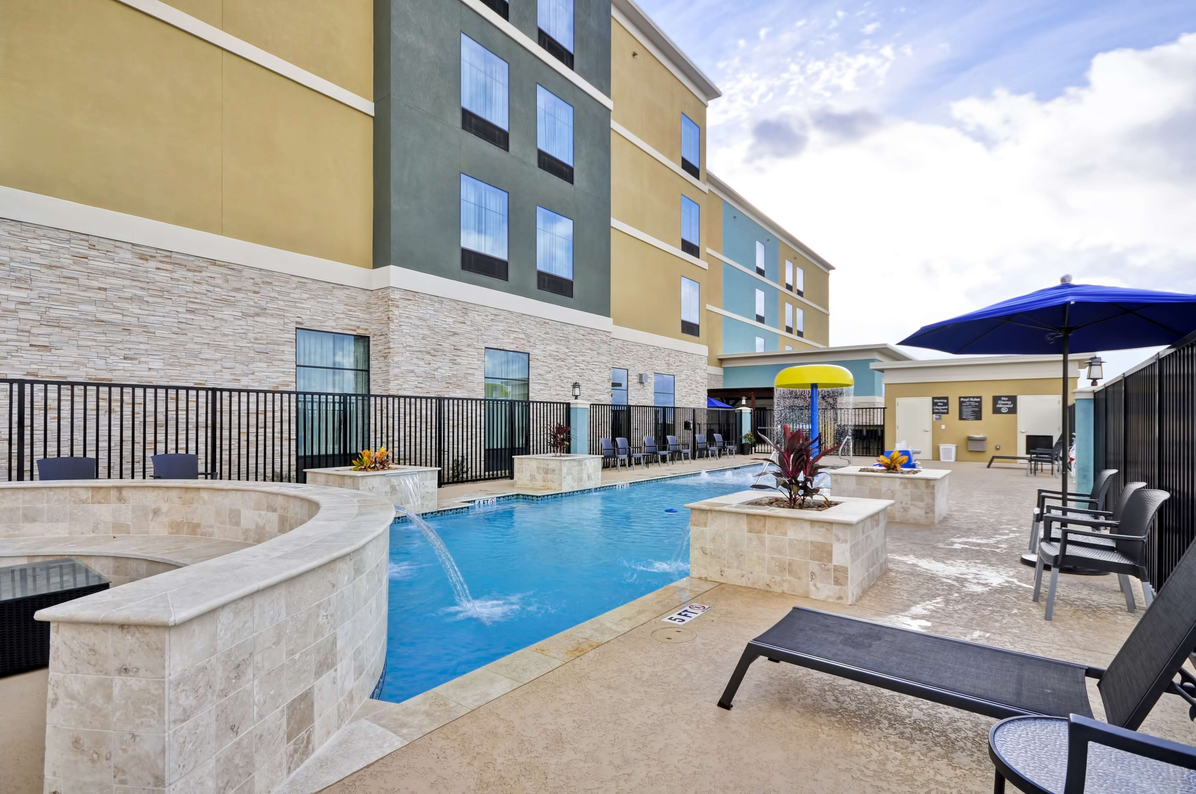 Homewood Suites by Hilton New Braunfels image 20