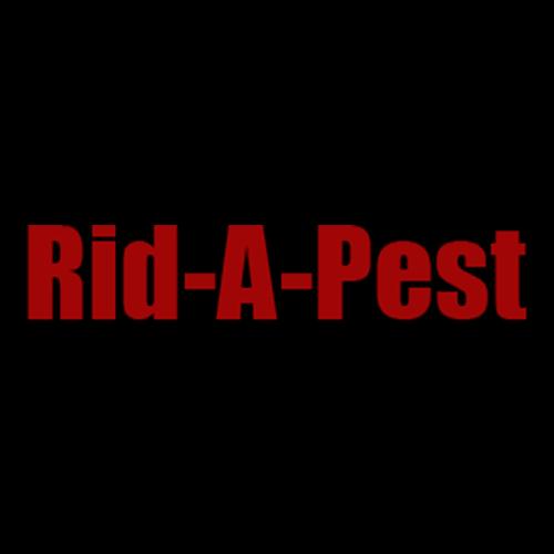 Rid-A-Pest