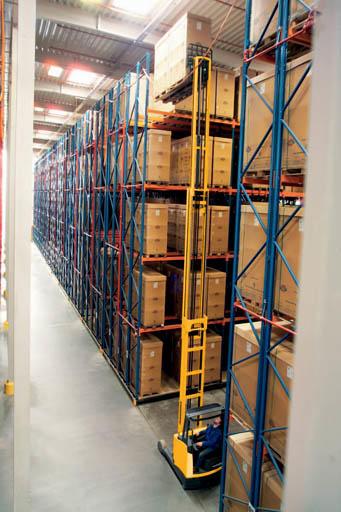 Equipment Depot image 3
