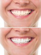 Grabowski Family Dentistry image 0