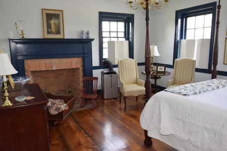The 1788 Inn image 5