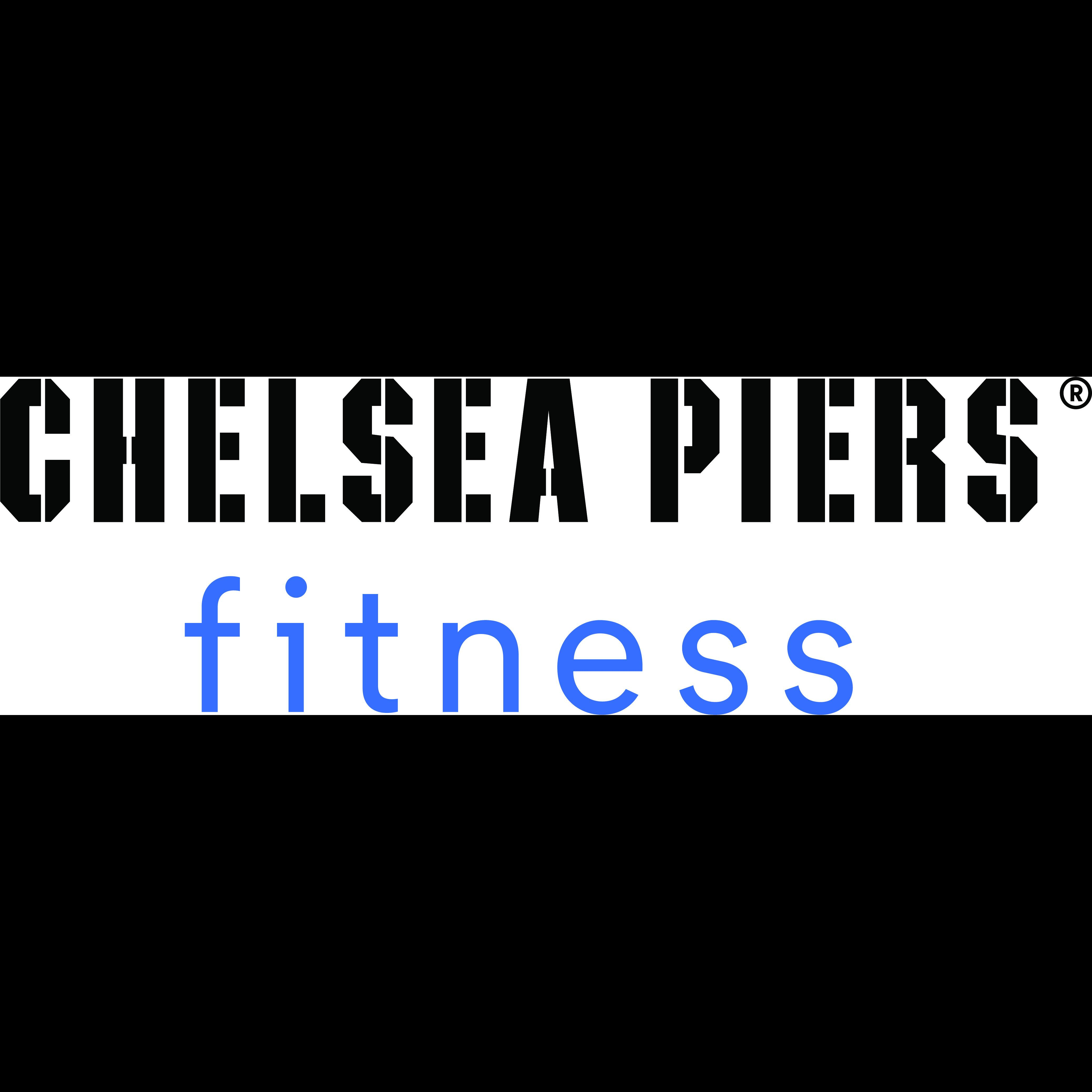 Chelsea Piers Fitness in New York, NY, photo #1