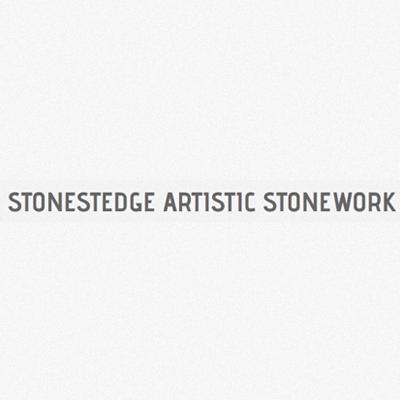 Stonestedge image 0
