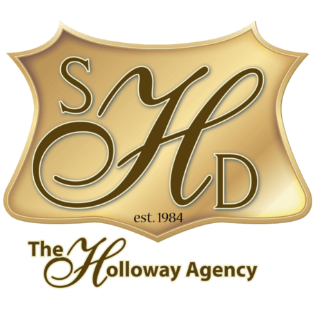 The Holloway Agency image 4