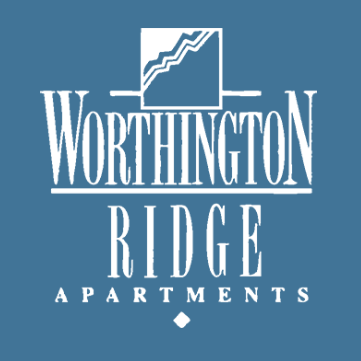 Worthington Ridge Apartments
