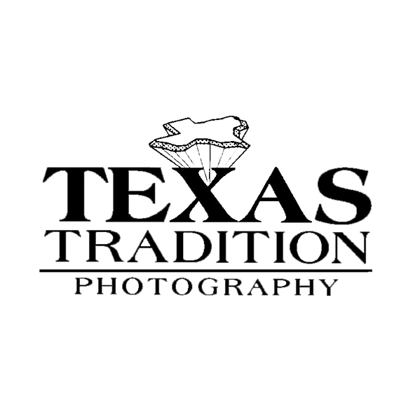 Texas Tradition Photography image 2