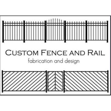 Custom Fence and Rail