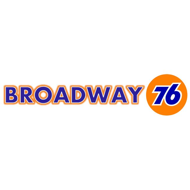 Broadway 76