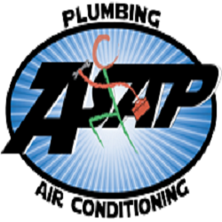 ASAP Plumbing & AC - Chandler