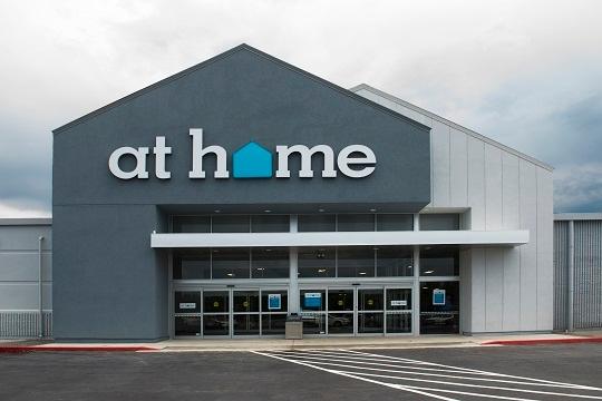 American Home Furniture Warner Robins Ga