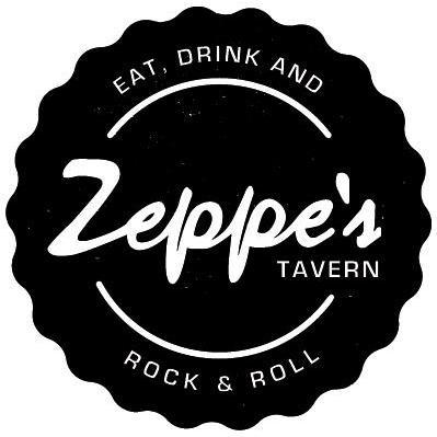 Zeppe's Pizzeria image 13