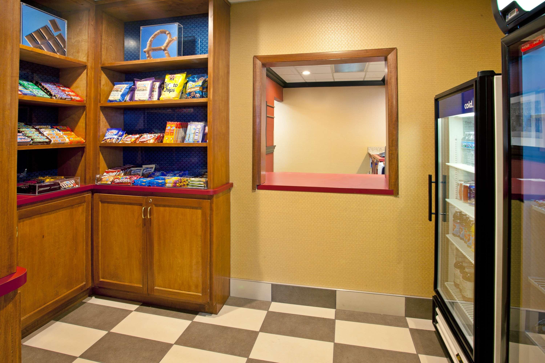 Hampton Inn & Suites Cleveland/Independence image 22